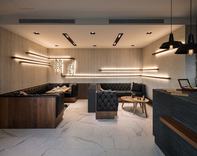 微光會館-台東餐廳-鴻萍餐廳